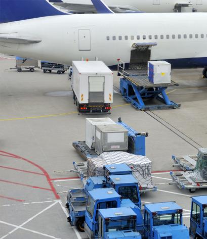 lacs_cargo_air_freight_1