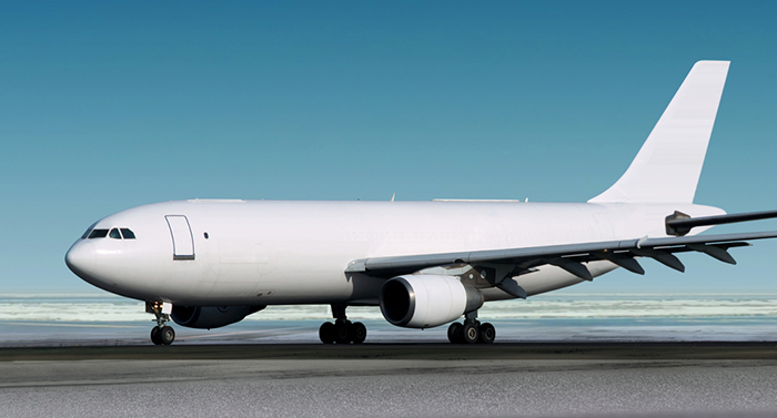 lacs_cargo_air_freight_3