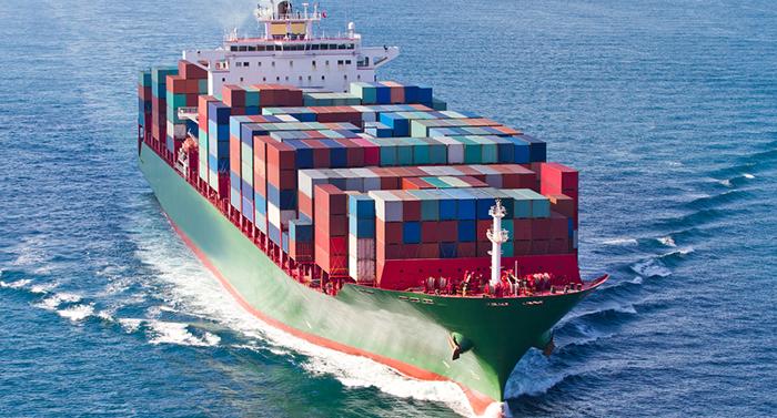 lacs_cargo_ocean_freight_2
