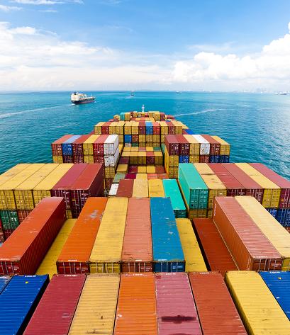 lacs_cargo_ocean_freight_3