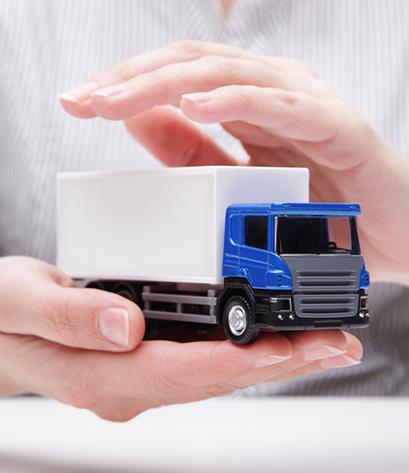 lacs_cargo_insurance_3