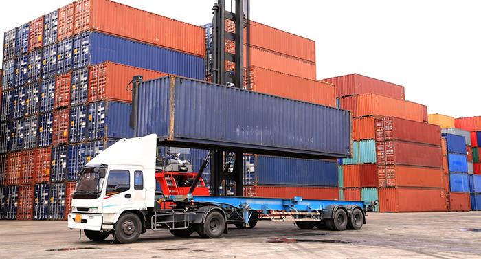 lacs_cargo_ground_transportation_1