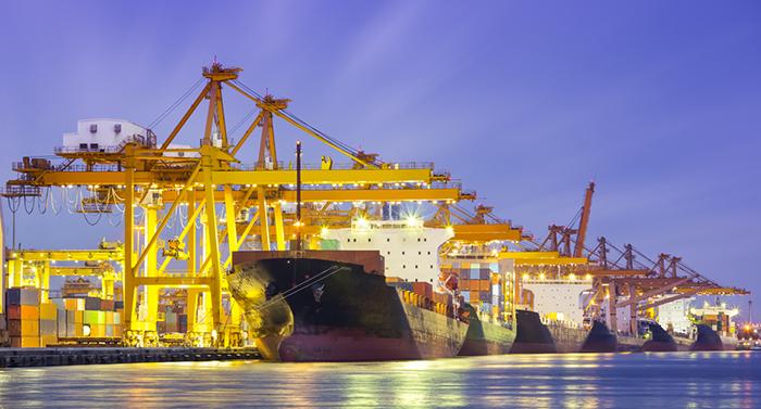 lacs_cargo_ocean_freight_1
