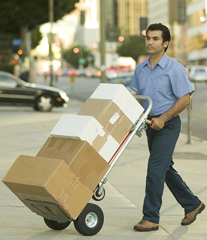 lacs_cargo_small_packages_1